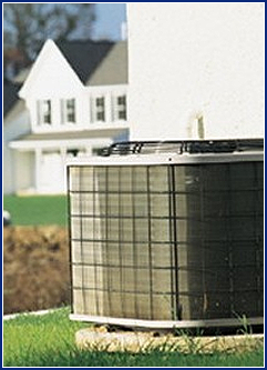 Air Conditioner - Air Conditioning Houston TX